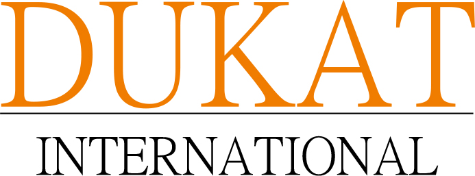 Dukat International